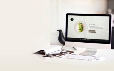 Fixed price Web Design
